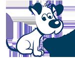 Salon za uljepšavanje pasa Timi
